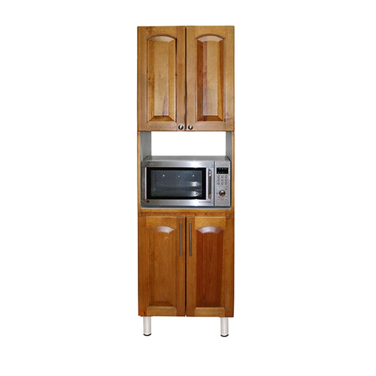 Muebles Para Cocina Sears ~ Sponey.com = Ideas de Diseño Para la ...