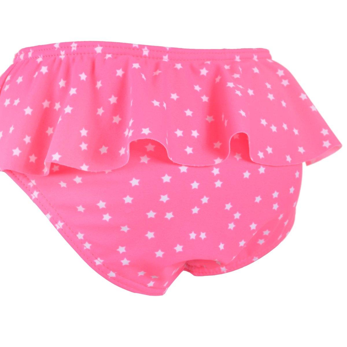 Juegos De Baño Sears: de baño jeanious baby bikini traje de baño jeanious baby bikini