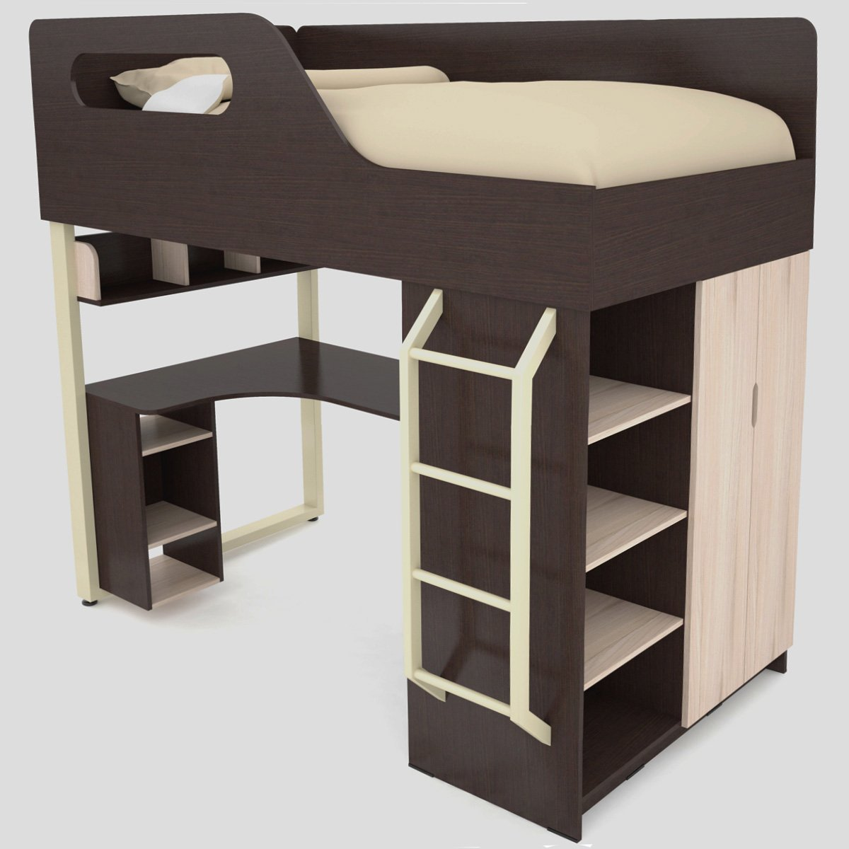 Muebles sears monterrey obtenga ideas dise o de muebles for Muebles contemporaneos monterrey