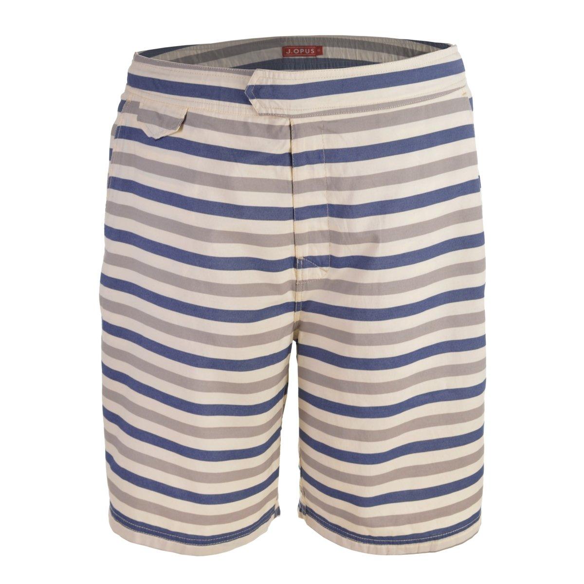Juegos De Baño Sears: bermudas traje de baño j opus plus traje de baño j opus plus