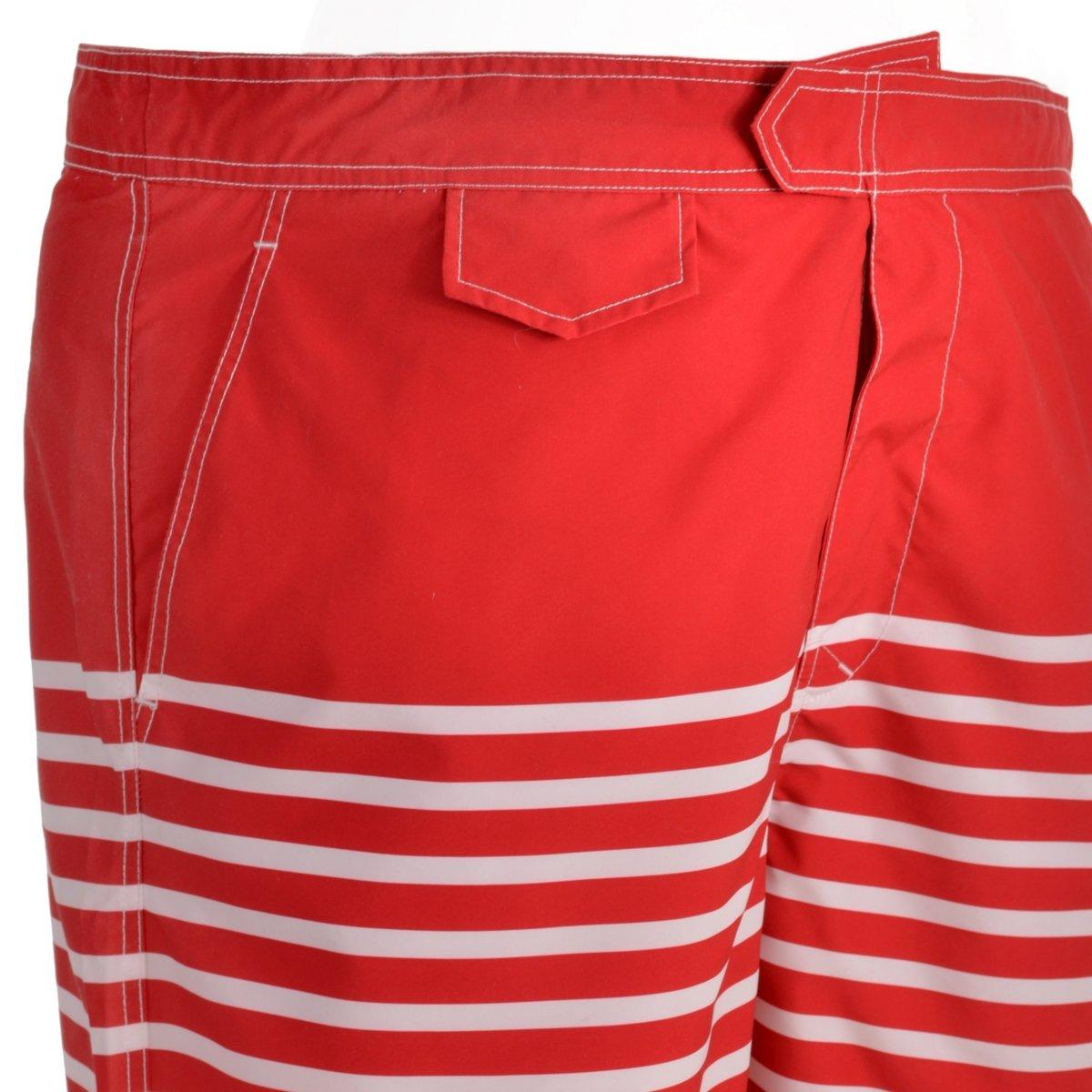 Juegos De Baño Sears: bermudas traje de baño j opus plu traje de baño j opus plu
