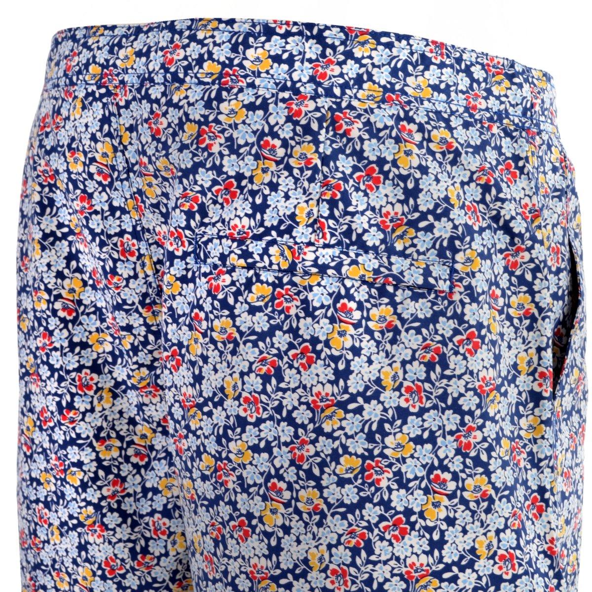 Juegos De Baño Sears: de baño j opus plus print floral traje de baño j opus plus print
