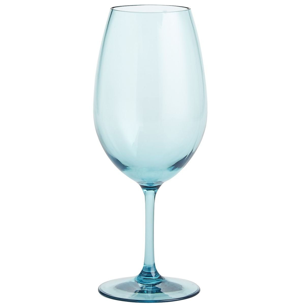 Clarity turquoise copa vino tinto sears com mx me for Copa vino tinto