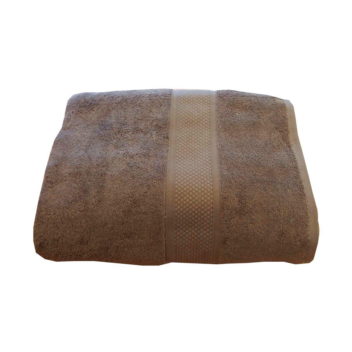 Juegos De Baño Sears: toallas toalla de baño kakhi 90×160 toalla de baño kakhi 90×160
