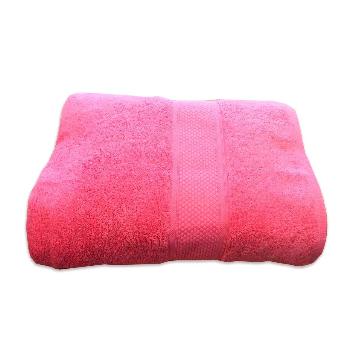 Juegos De Baño Sears: toalla de baño rosa 90×160 toalla de baño rosa 90×160 compartir en