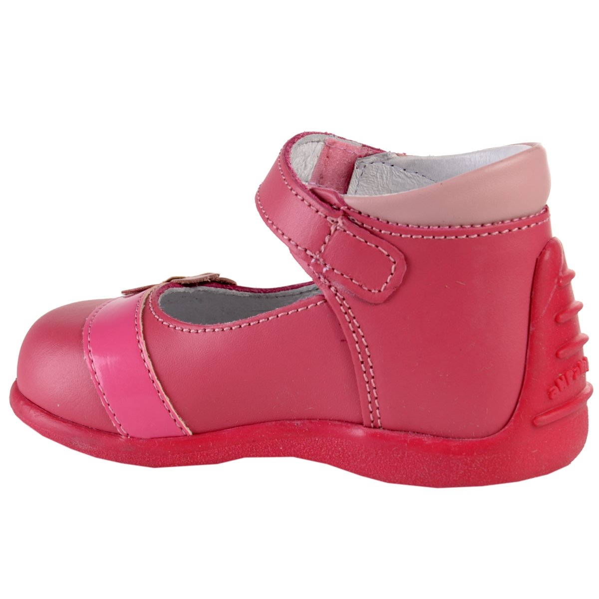 Zapato mary jane flor 12 15 mod 5332e63 sears com mx for Servicio tecnico jane
