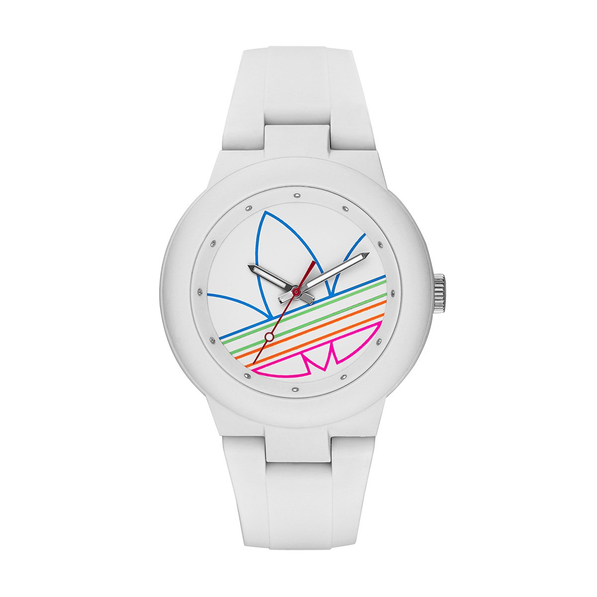 Reloj Dama Adidas Adh3015