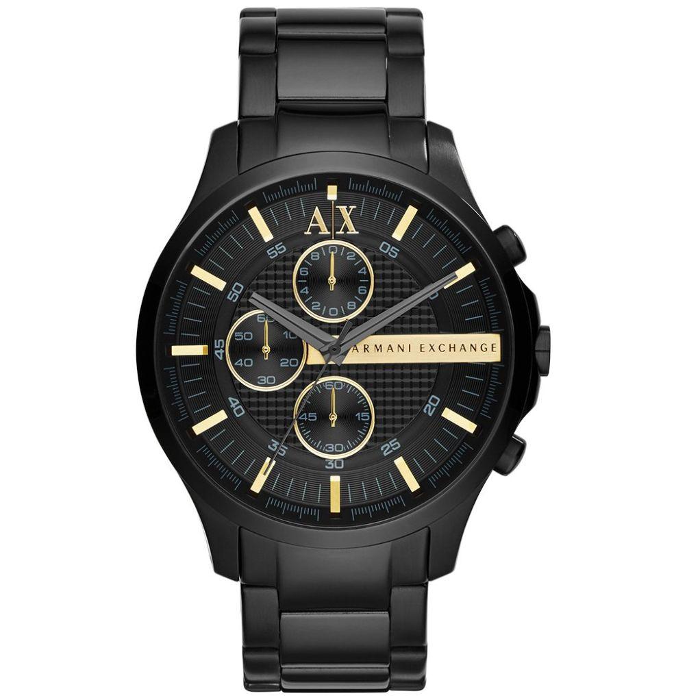 4f1ef1a16b88 Compra Reloj Armani Exchange AX2164 online