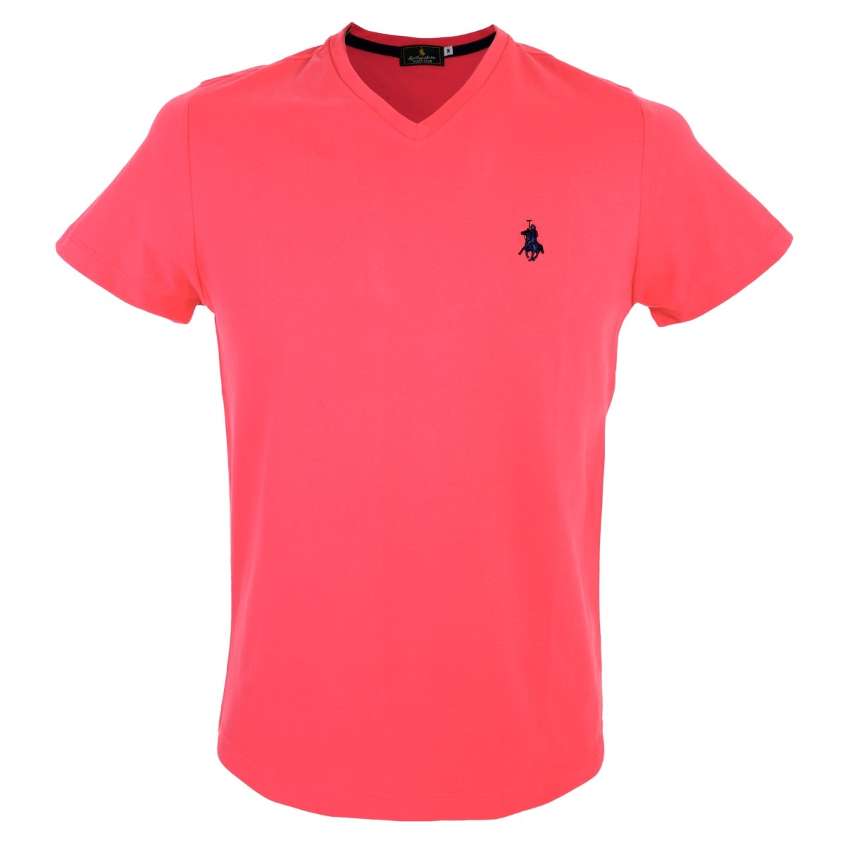 e4b18502ea1ac PLAYERA CUELLO V POLO CLUB