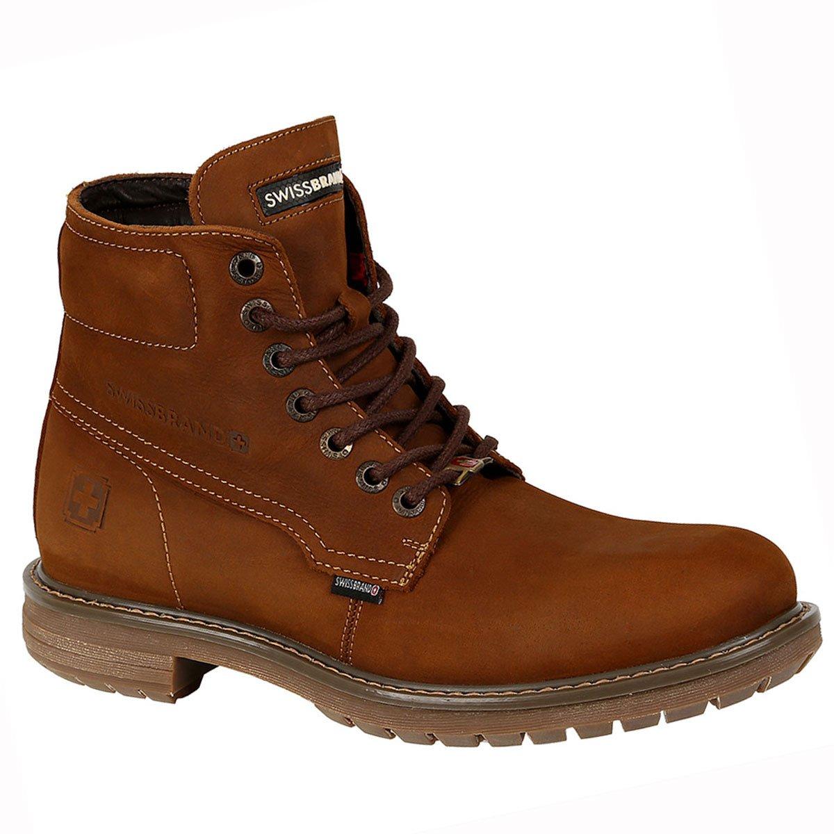 Botas Chelsea Salida, Sandalias De Dedo Tienda, Mocasines Tienda Oficial Zapatos Niña Walkey Zapatos de cordones para niña PA3MPE40 -.