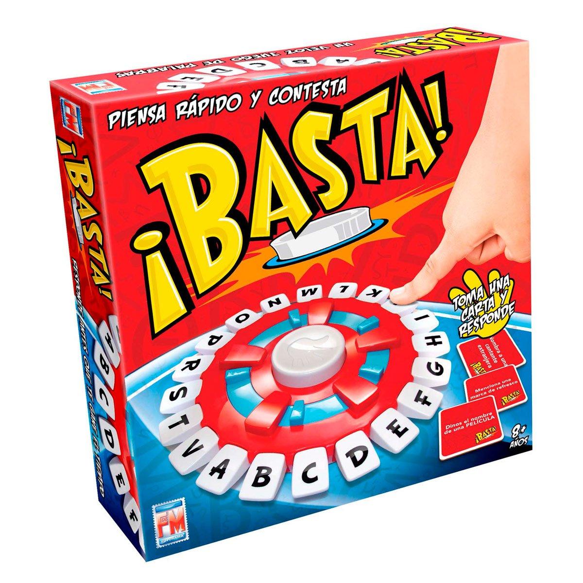 Basta sears com mx me entiende for Cazafantasmas juego de mesa