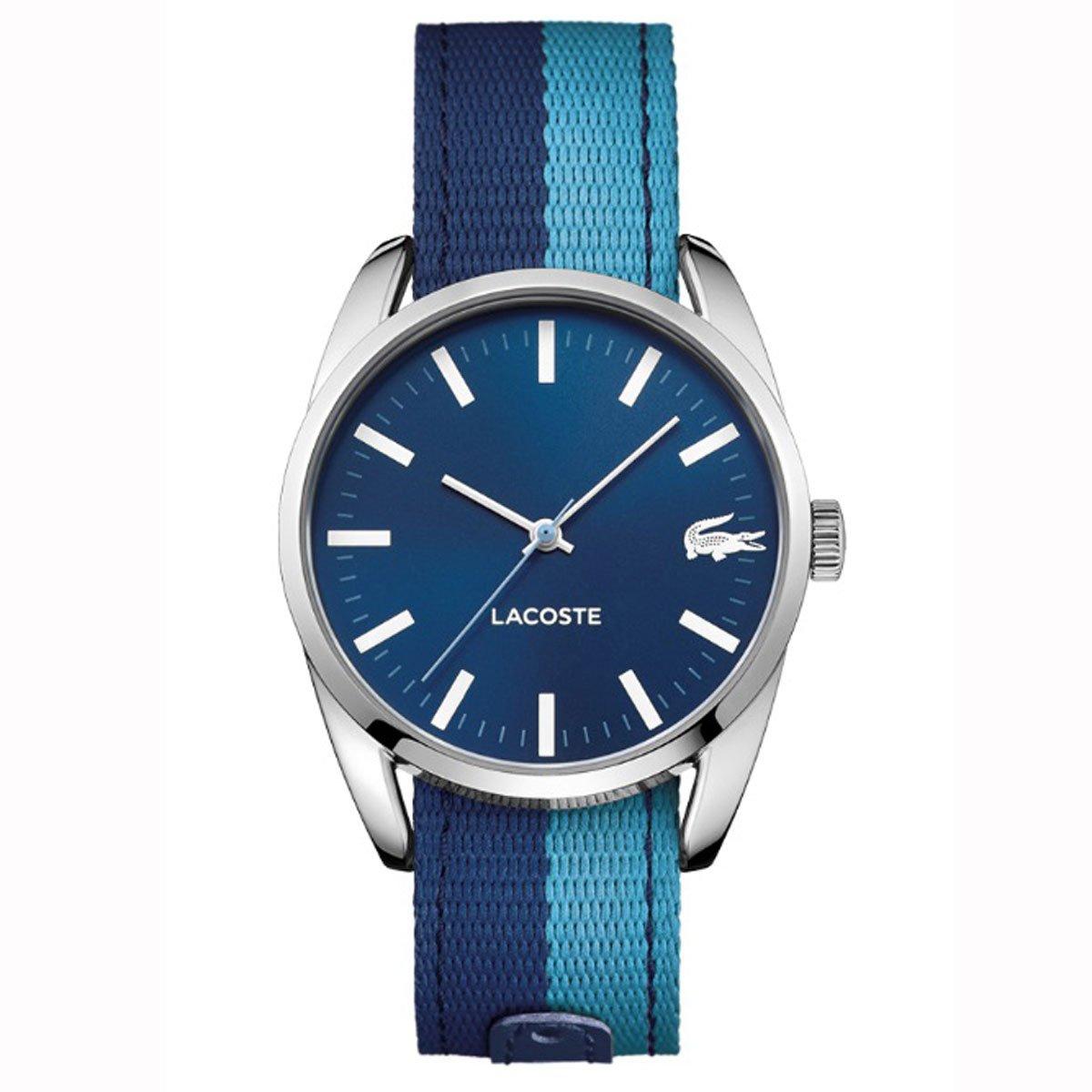 Reloj Dama Lacoste Lc2000924