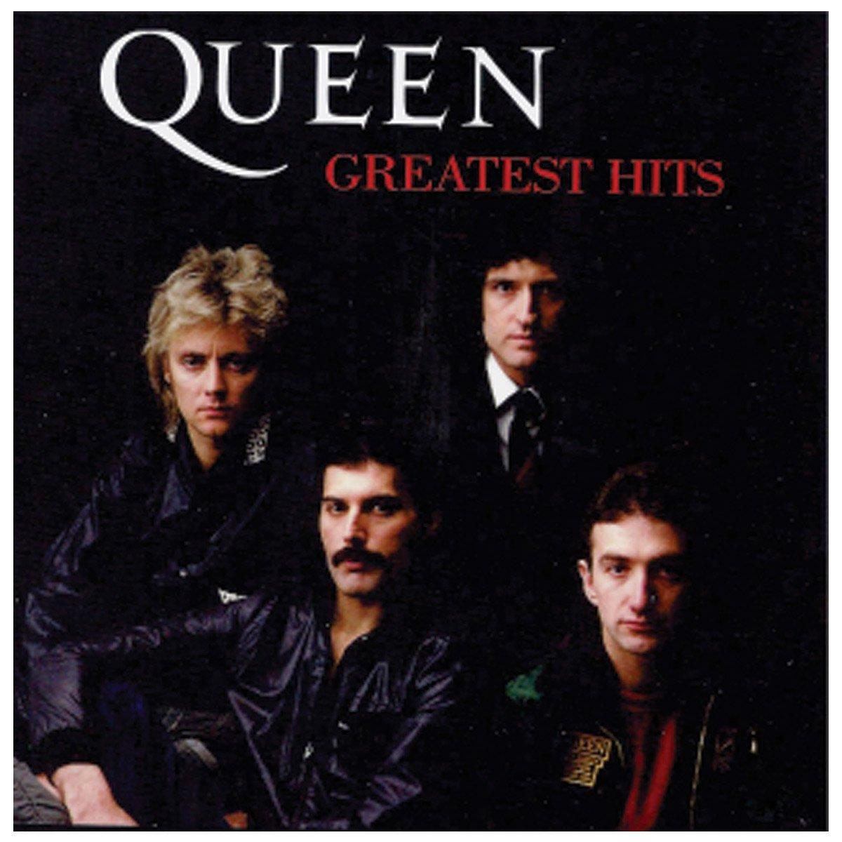 queen greatest hits 1 searscommx me entiende