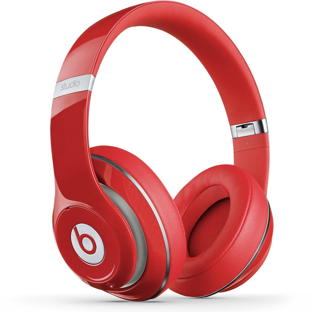 audifonos beats precio amazon