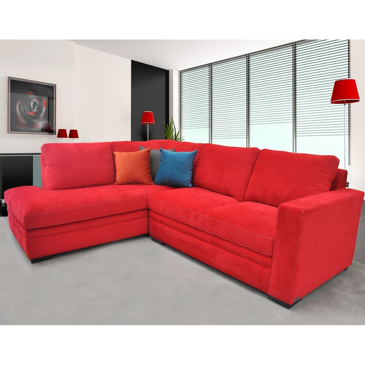 Sala modular riu muebles liz sears com mx me entiende for Modelar muebles