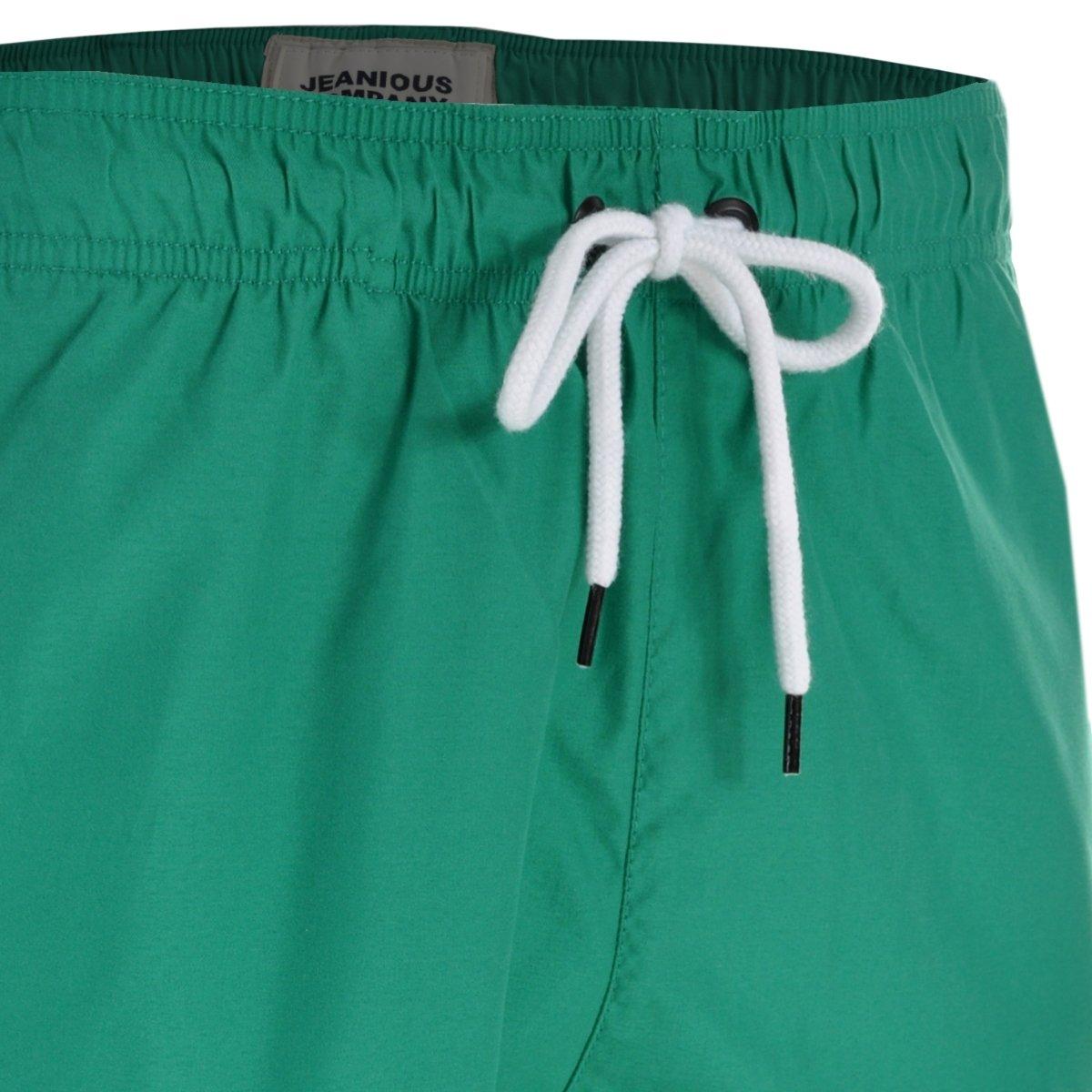 Juegos De Baño Sears: de baño traje de baño jeanious corto traje de baño jeanious corto