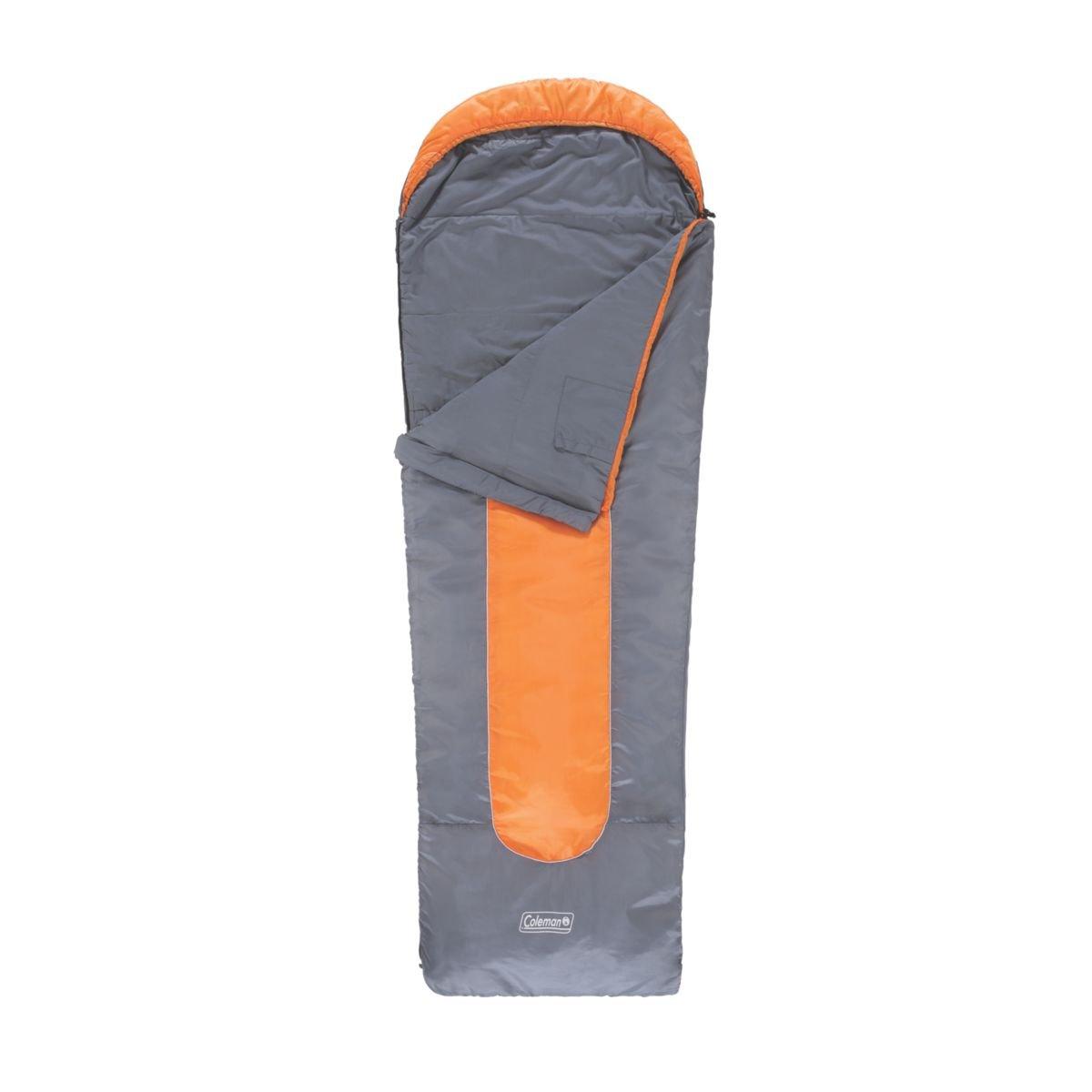 Sacos de dormir fibra - Sacos de dormir - choozenes