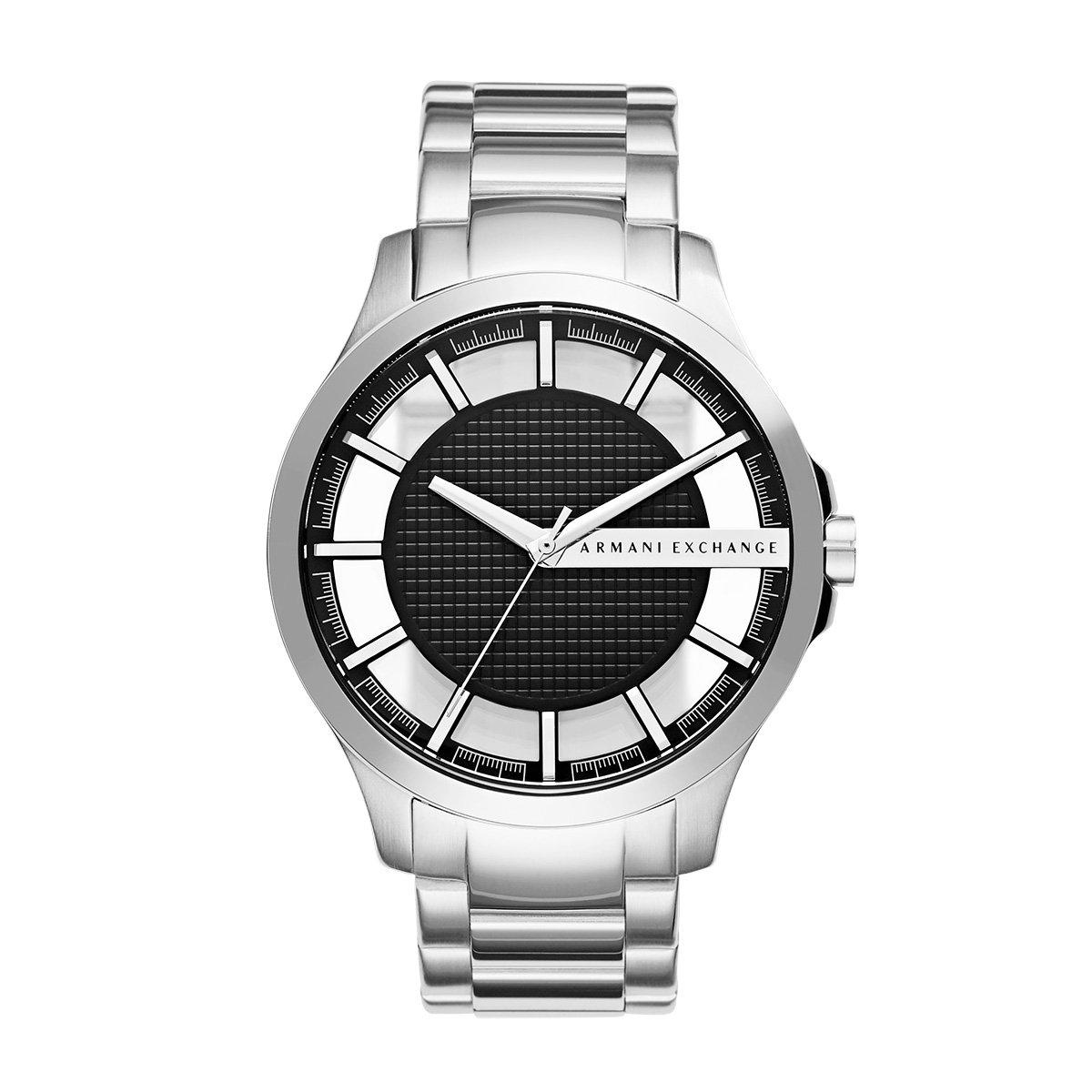f20e73addc10 relojes armani exchange