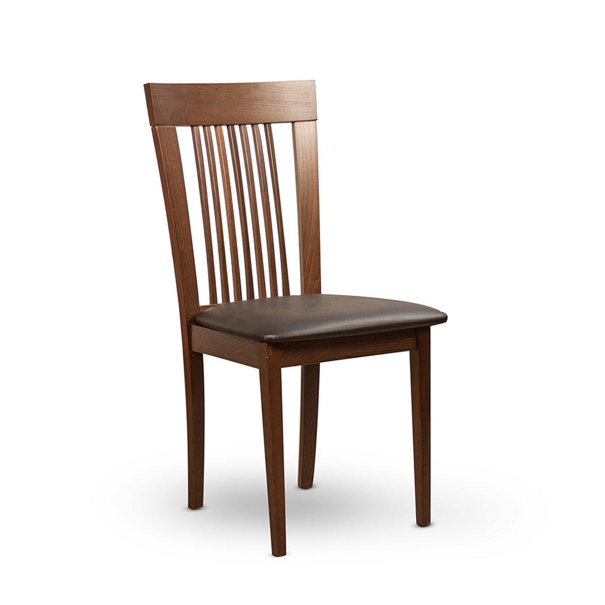 Comedor barcelona mesa 6 sillas sears com mx me entiende - Comedor barcelona ...