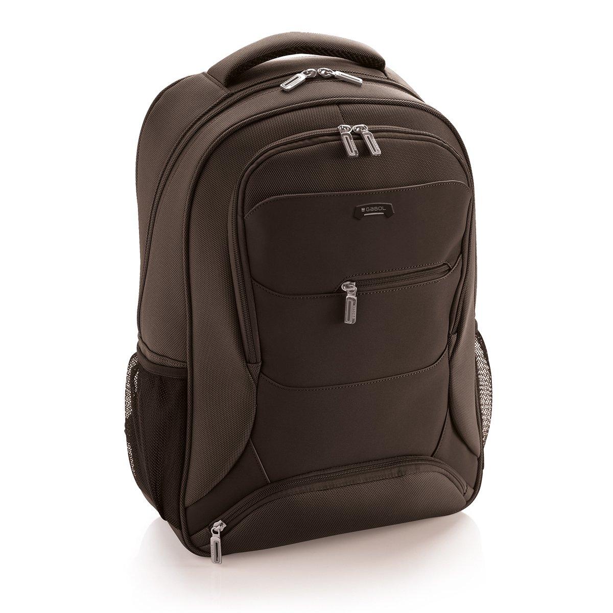 Mochila con porta laptop caf sears com mx me entiende - Notebook con porta parallela ...