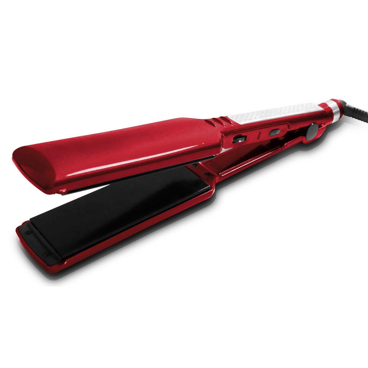 tarjeta de crédito amigo cabello rojo