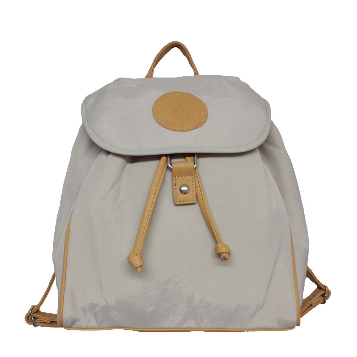 Backpack Polo Club P0012