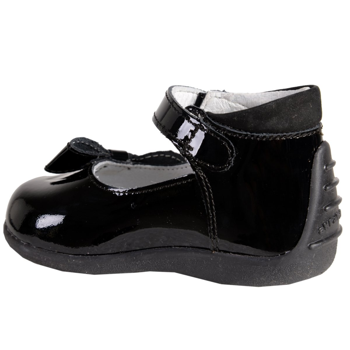 Zapato mery jane 12 15 sears com mx me for Servicio tecnico jane
