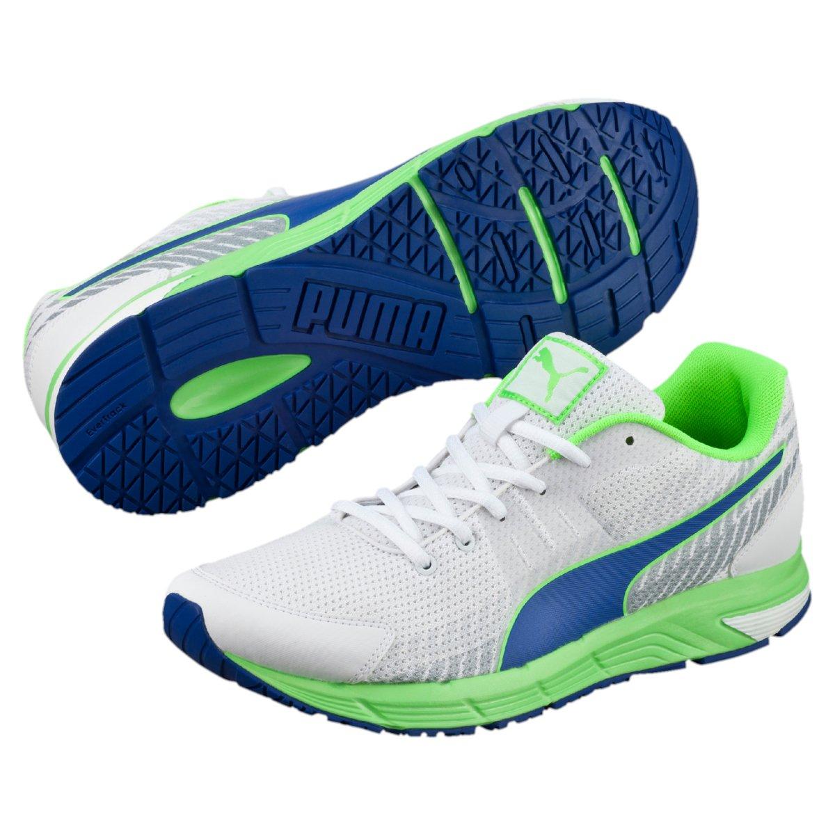 comprar tenis marca puma para hombre baratas 85e03d78e7239