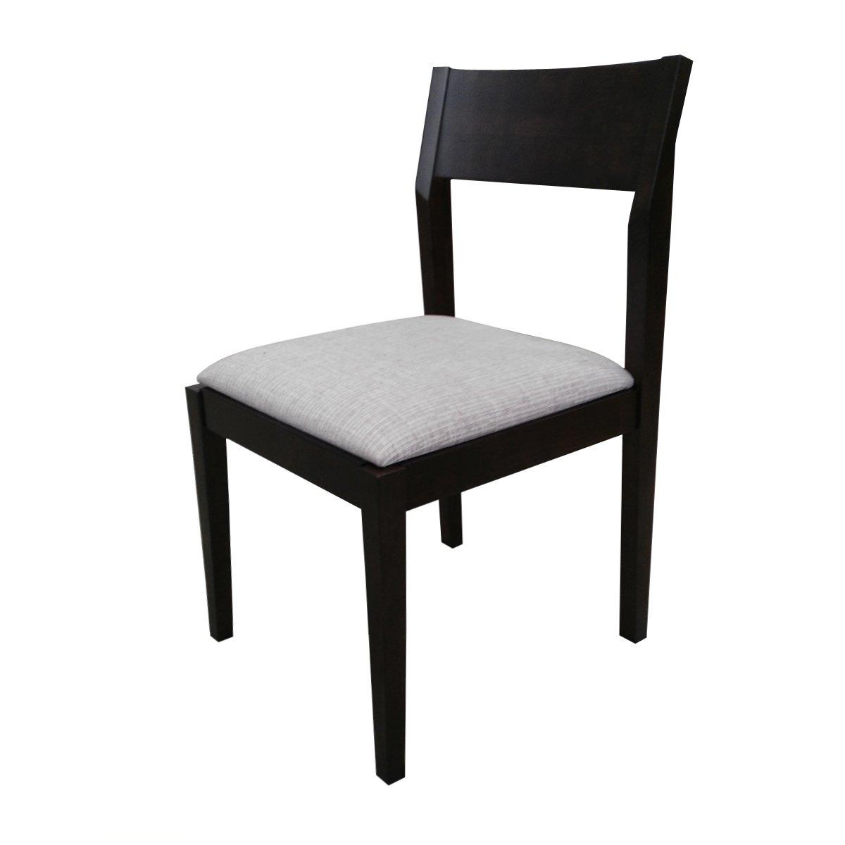 Comedor moby mesa con 6 sillas sears com mx me entiende for Comedor 6 sillas precio