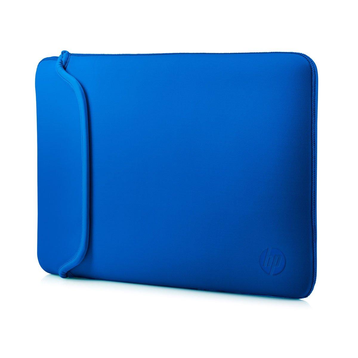 Funda para laptop azul 14 39 39 sears com mx me entiende for Fundas notebook