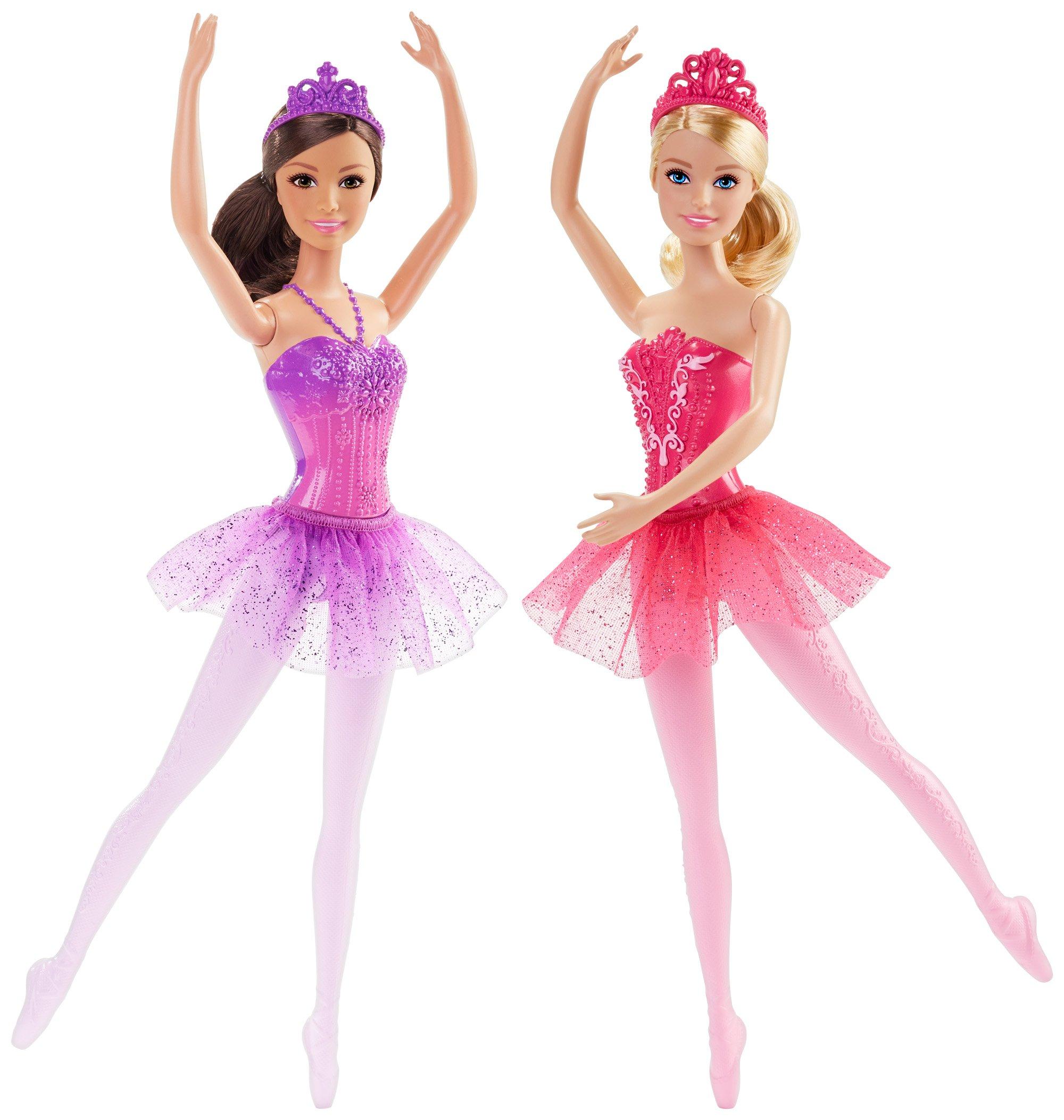 Promoción De Princesa Vestidos Compra Princesa Vestidos