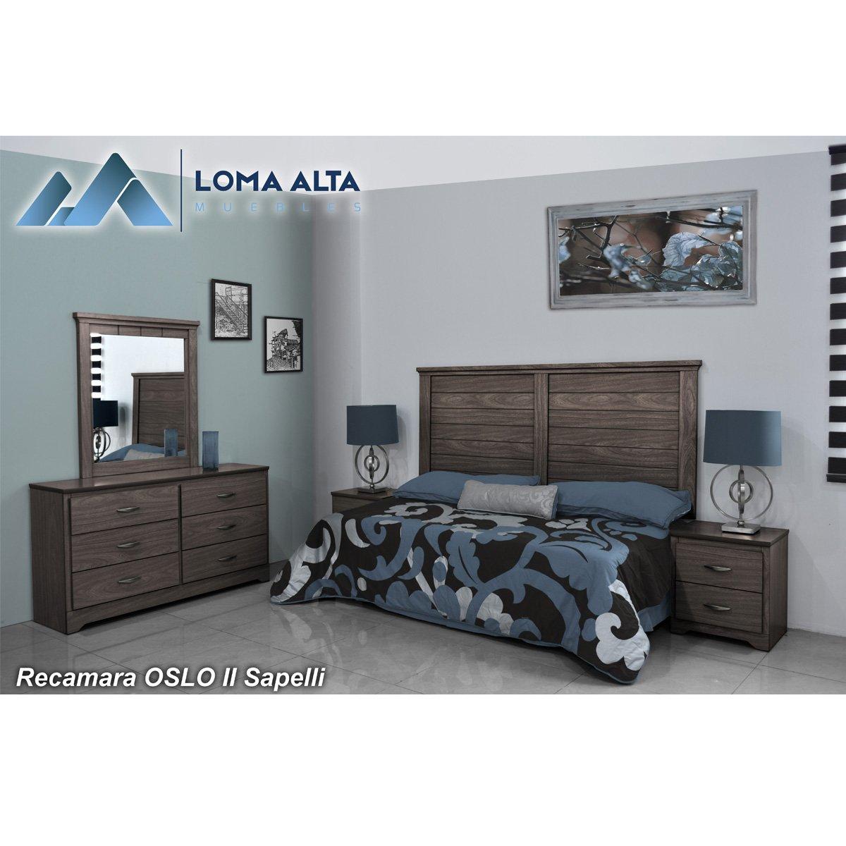 Lujo Sears Bastidor De La Cama Motivo - Ideas Personalizadas de ...