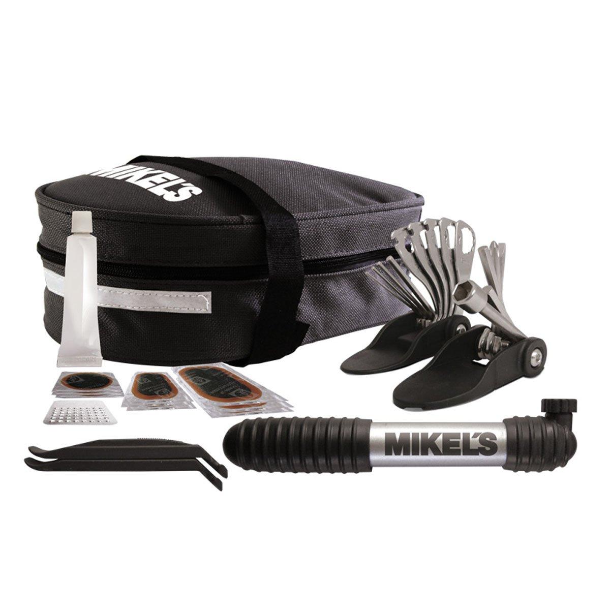 Kit para Ciclismo Mikels 22 en 1