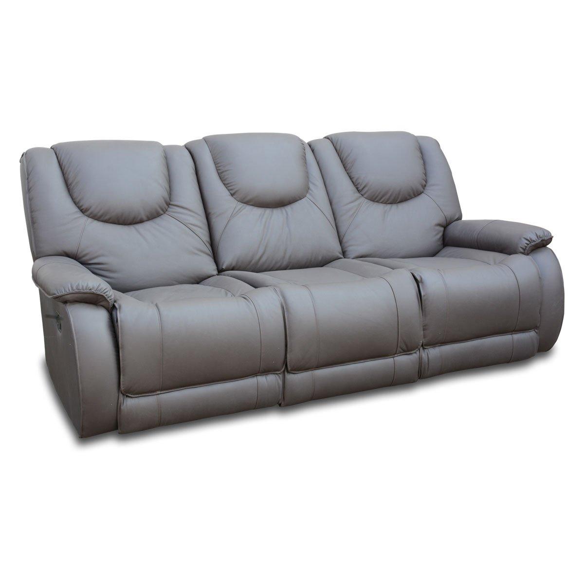 Sillon reclinable trendy familia silln reclinable sx dark for Sillones de 1 plaza baratos