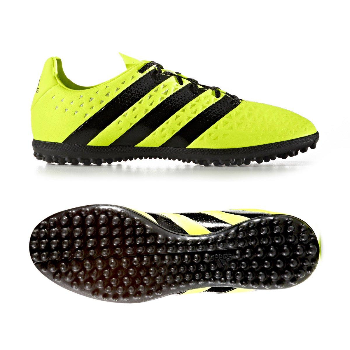 Adidas Ace 16.3 Turf