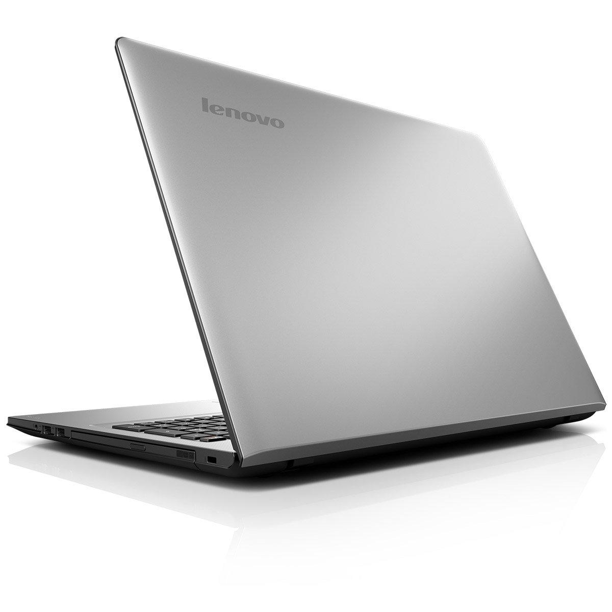 Laptop lenovo ideapad 300 14isk i3s sears com mx me for Mediaworld lavatrici slim