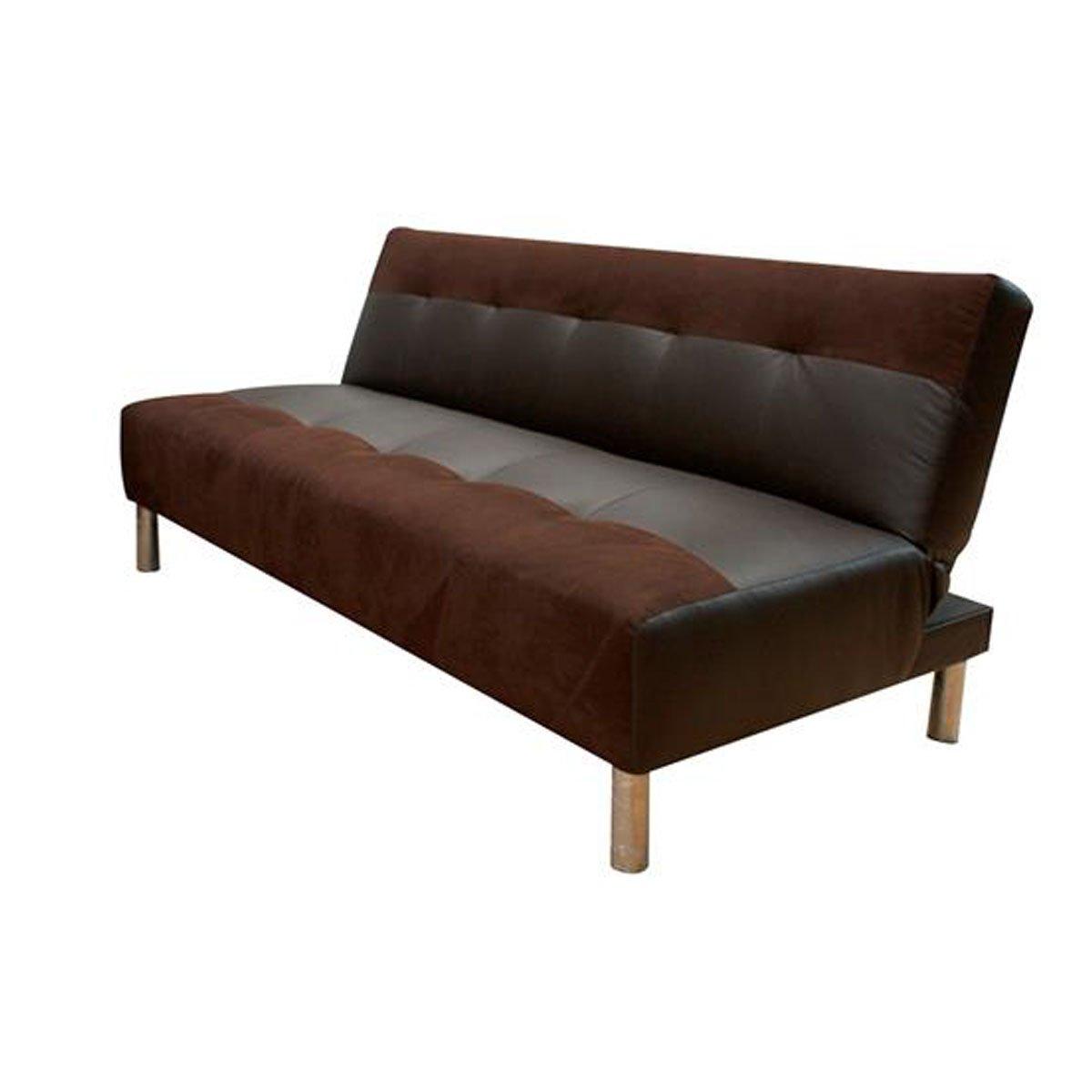 Muebles claroshop com - Sofa cama original ...