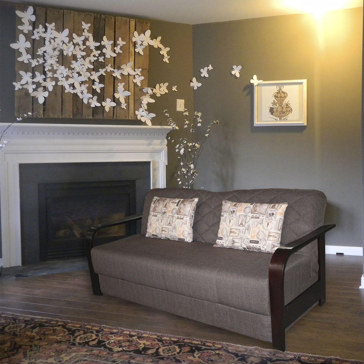 Muebles Violanti ~ Obtenga ideas Diseño de muebles para su hogar ...