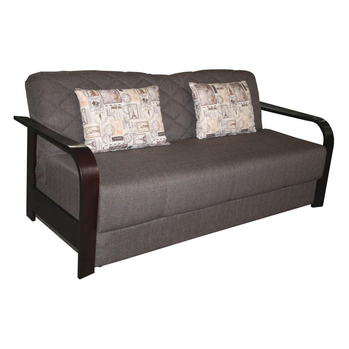 Sof cama impala sears com mx me entiende - La casa del sofa cama ...