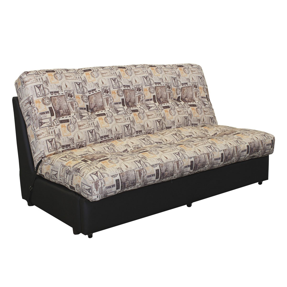 Sofa cama sofas camas sofa brownsvilleclaimhelp thesofa for Sofa cama opiniones