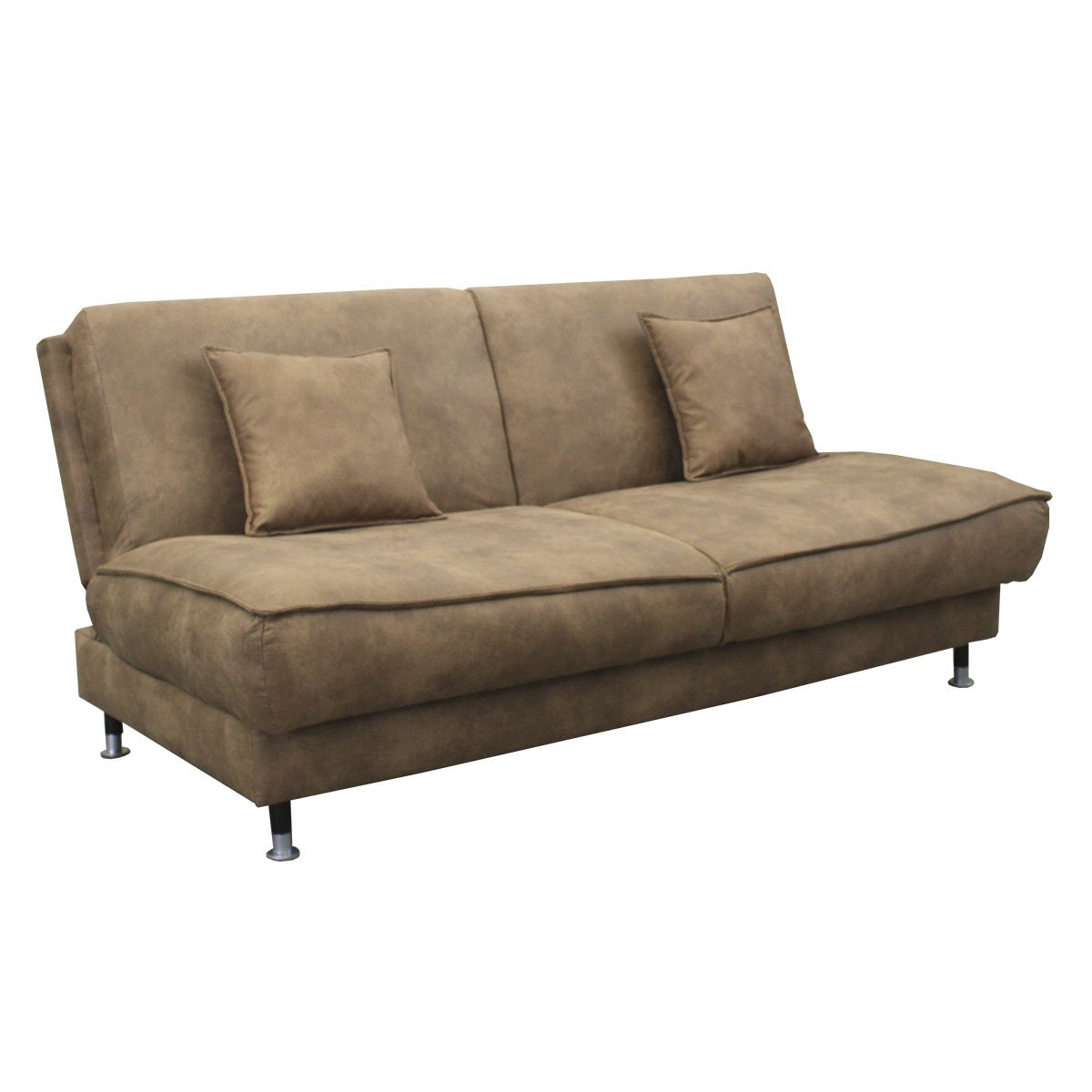 sofa cama sofas camas sofa brownsvilleclaimhelp thesofa