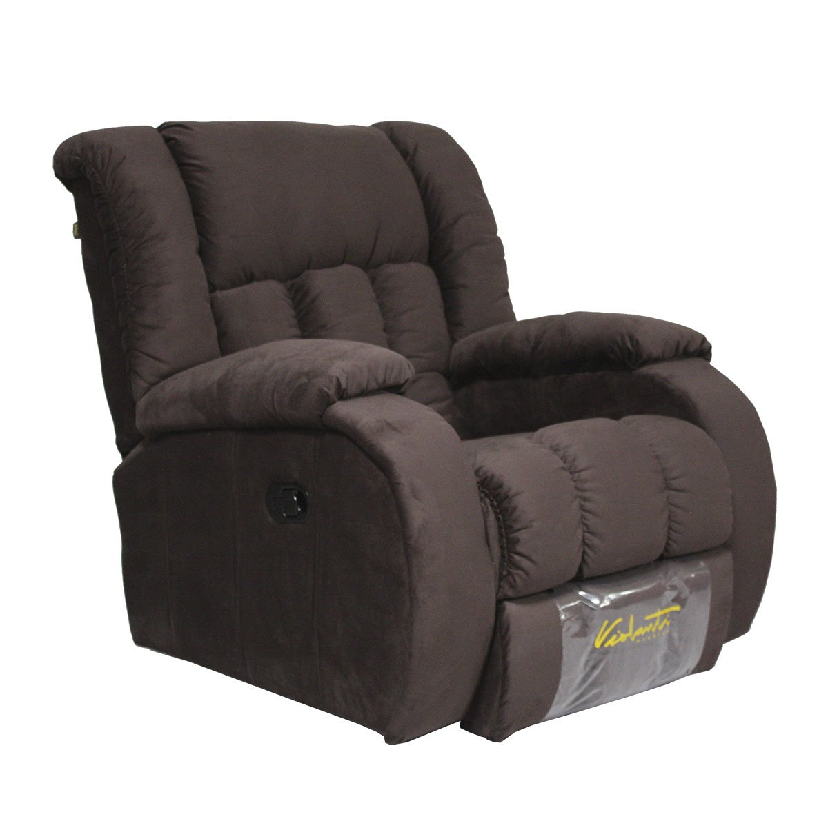 Reclinable Ander