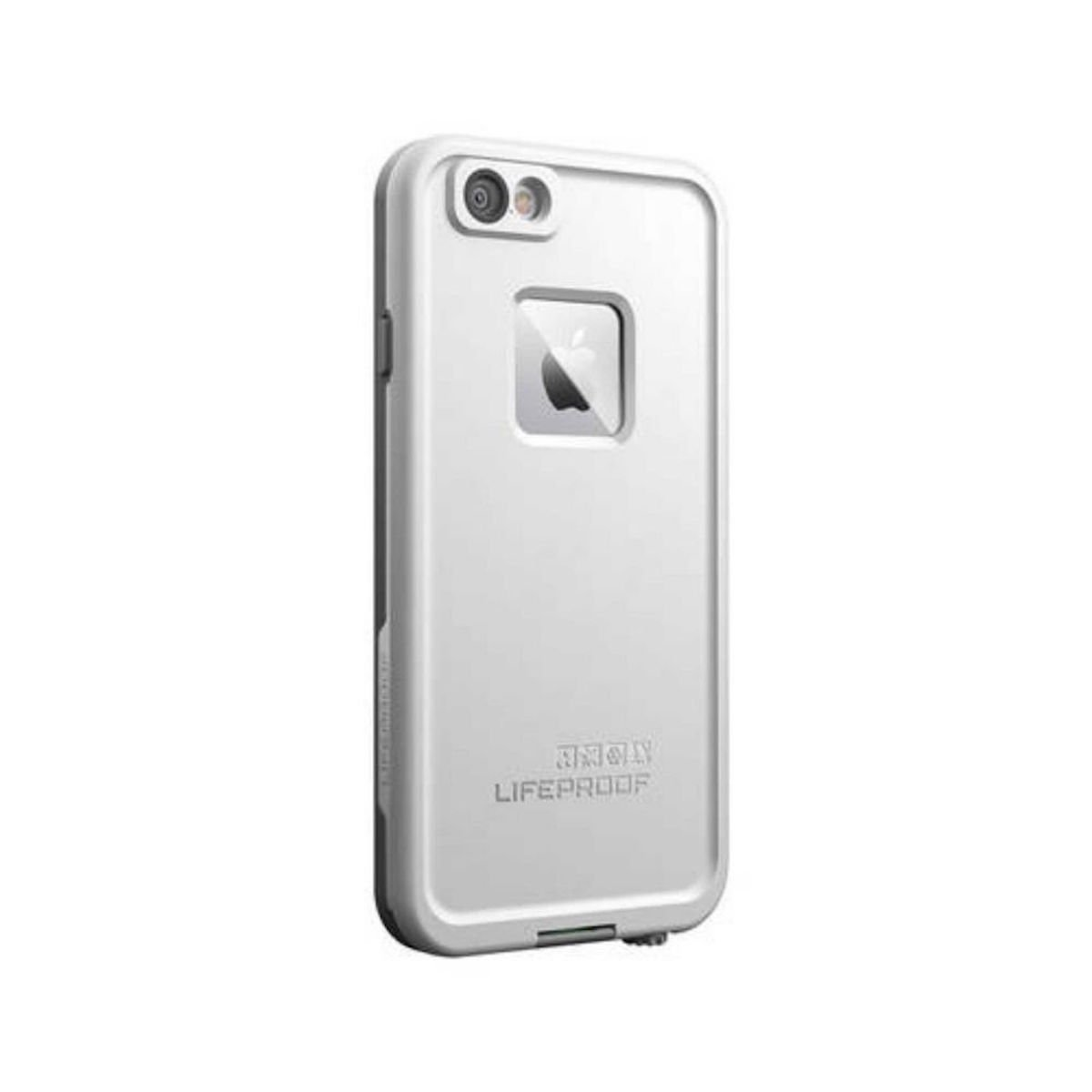 Funda lifeproof fre iphone 6s plus 77 52559 blanco sears com mx me entiende - Fundas lifeproof ...
