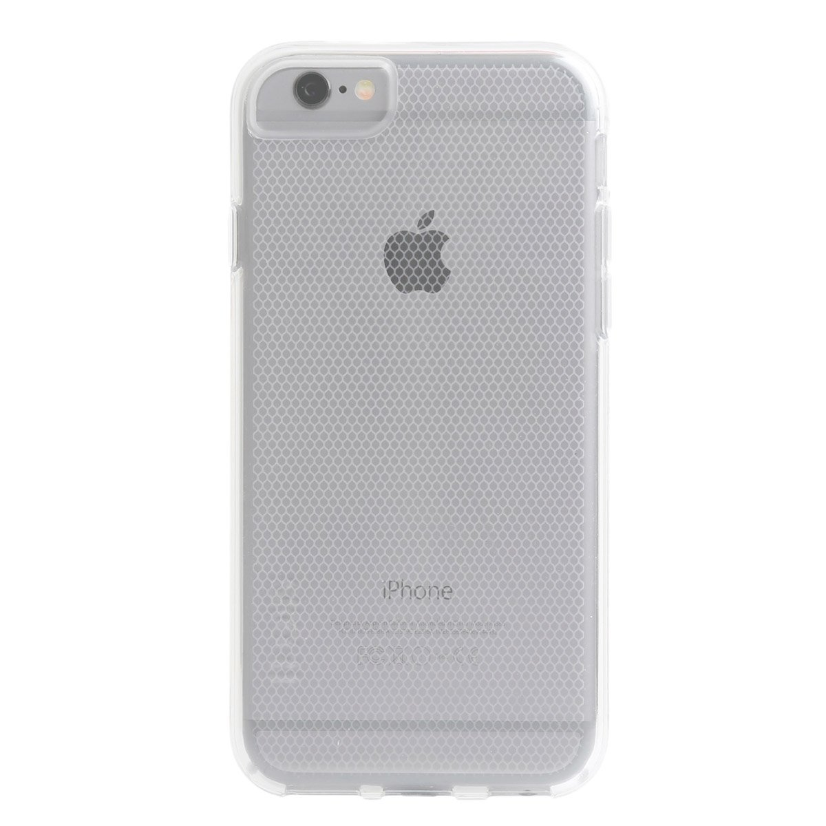 Funda para iphone 7 matrix transparente skech sears com mx me entiende - Fundas cargadoras para iphone ...