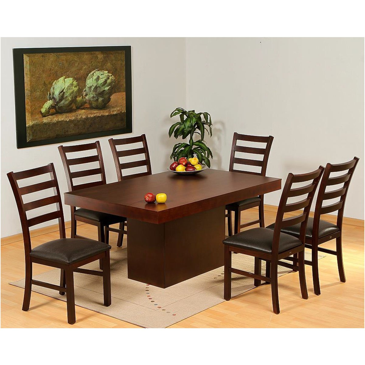 Comedor par s plus new challenge sears com mx me entiende for Ofertas comedores paris