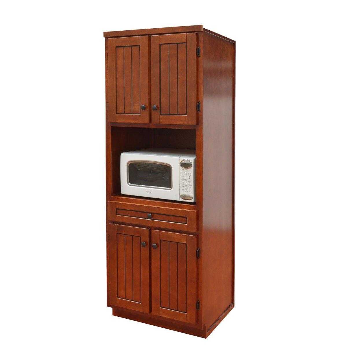 Despensero valencia sears com mx me entiende - Muebles de cocina en valencia ...