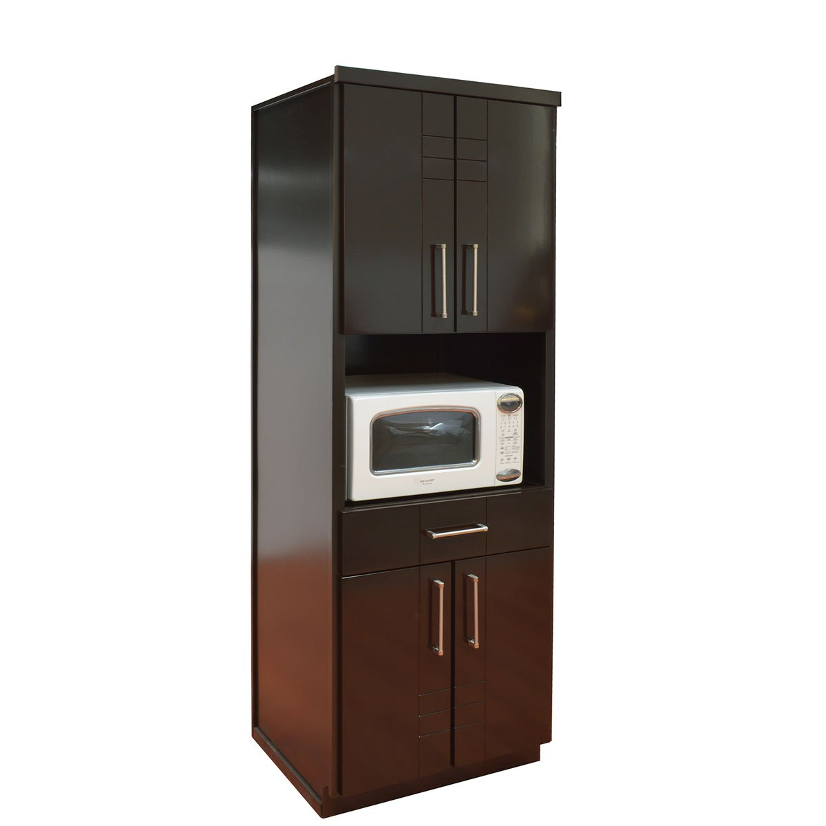 Despensero nigeria sears com mx me entiende for Muebles para despensa cocina