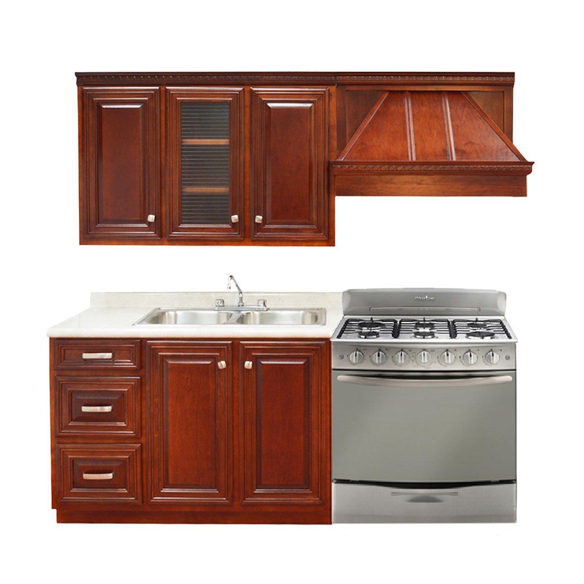 Muebles cocina cadavid ourense ideas interesantes para dise ar los ltimos - Cocinas ourense ...