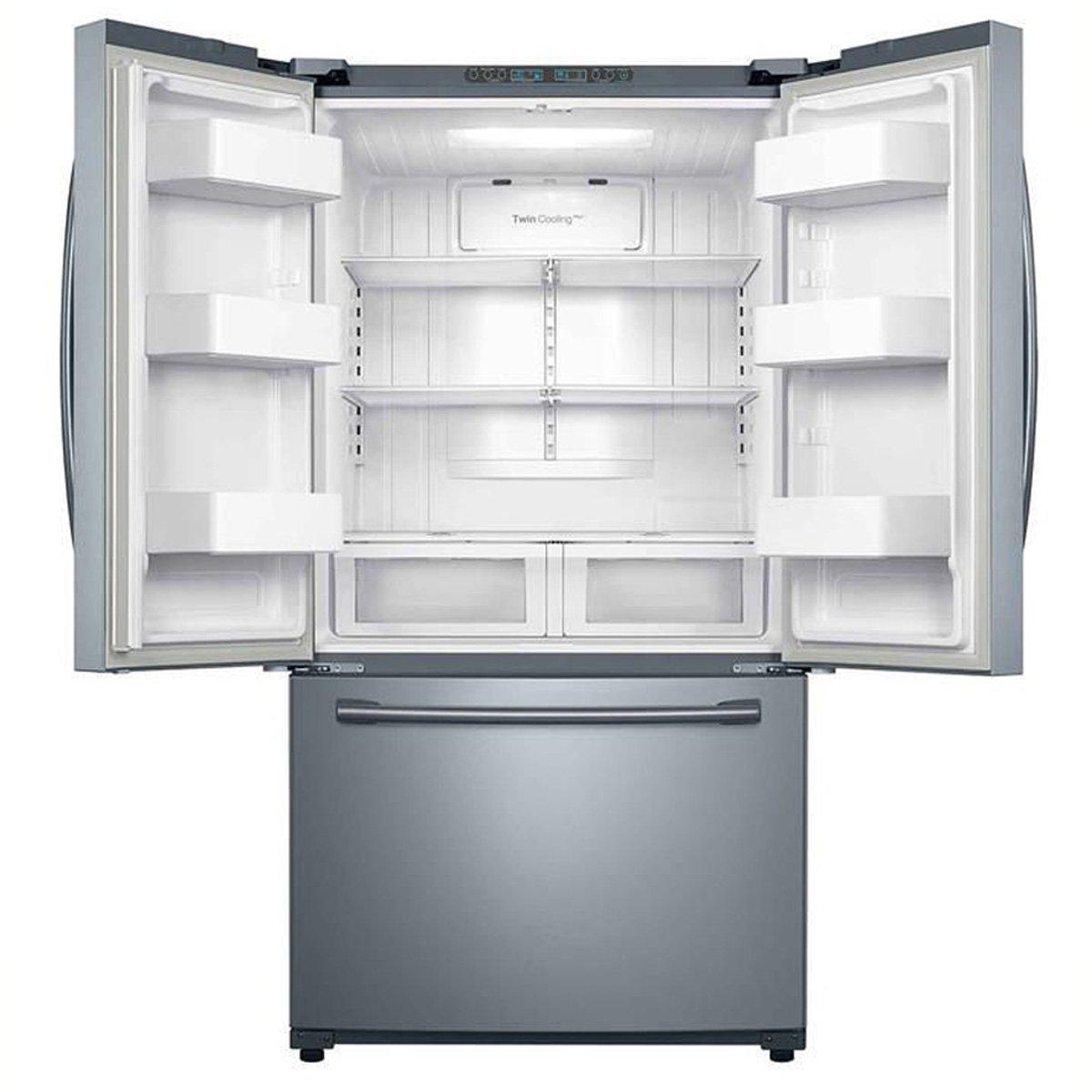 Resultado de imagen para refrigerador