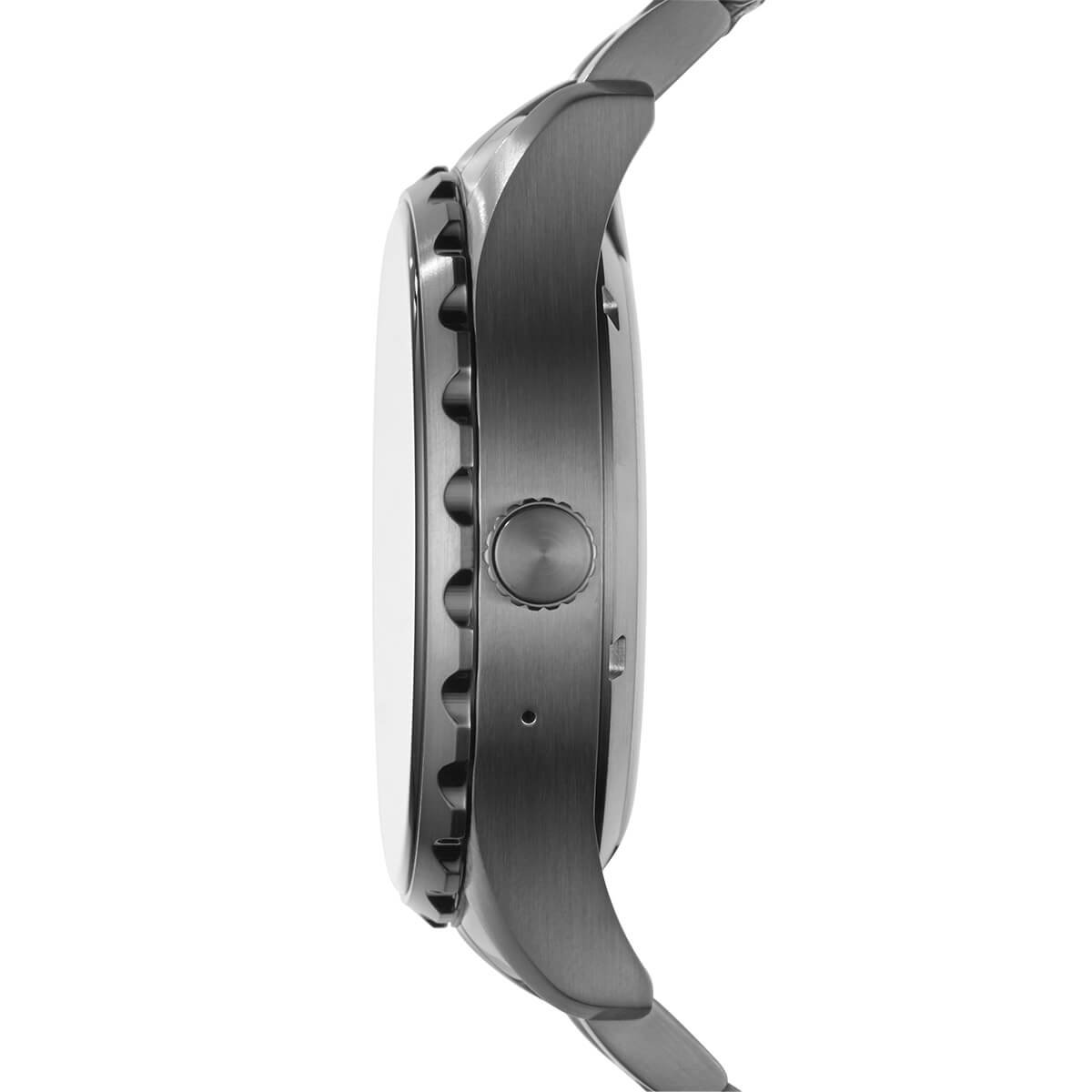 Smartwatch Caballero  Fossil Q Marshal Ftw2108